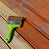 Deck Maintenance and Care