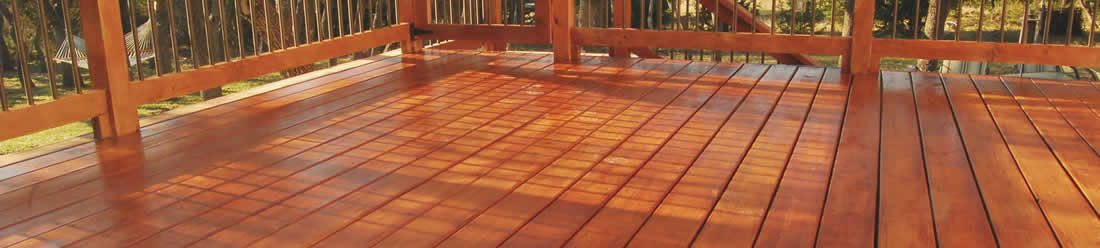 Cedar deck installation cost price guide for Cedar decks pros and cons