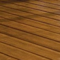 Decking Installation PVC / Plastic
