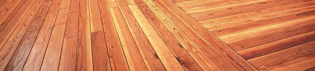 Redwood Deck Installation Cost & Price Guide