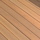 Decking Installation Tigerwood