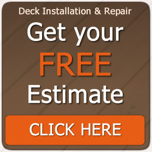 Deck Installation / Repair Free Estimates