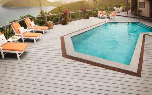 Deck Design Ideas TOP 10