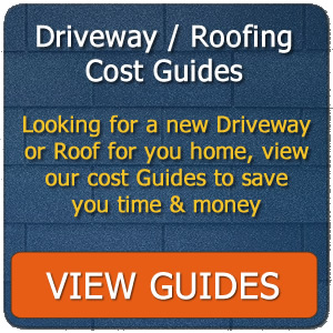Driveway / Roofing Cost Guides