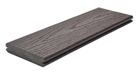 Trex Grooved Edge Boards
