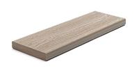 Trex Square Edge Boards