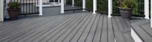 Composite Decking Installation Costs