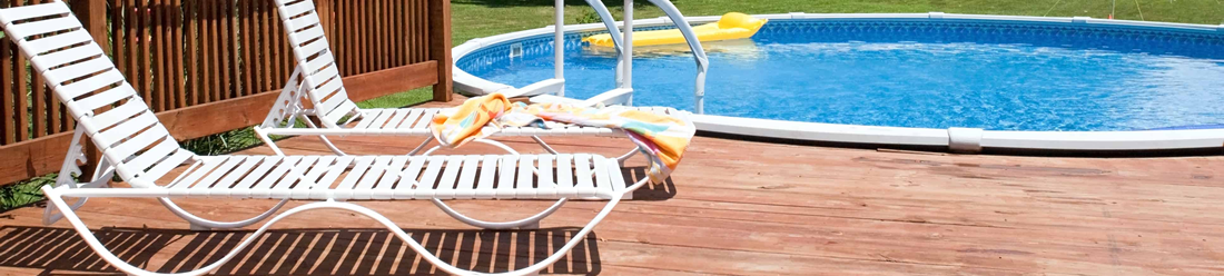 Pool Deck Installation Cost & Price Guide