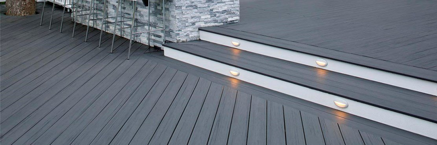 Pros And Cons Of Wood Vs Composite Decks
