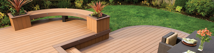 How Much Does Tigerwood Decking Cost