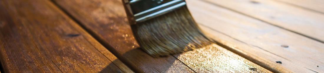 Deck Repair Costs & Maintenance Guide & Tips