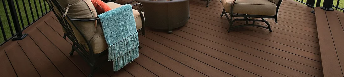 MoistureShield Decking Installation Cost & Price Guide