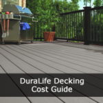 DuraLife Deck Cost Guide