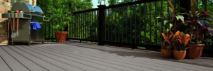 DuraLife Composite Decking Costs and Prices