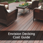 Envision Deck Cost Guide
